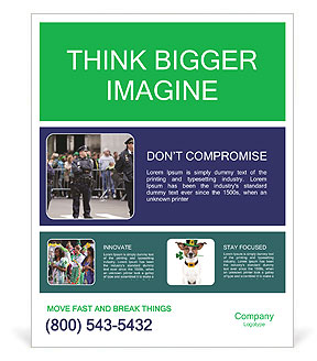 0000084273 Poster Template