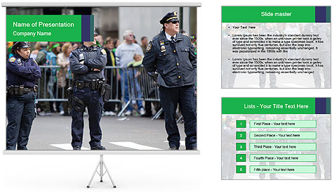 0000084273 PowerPoint Template