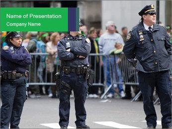 0000084273 PowerPoint Template - Slide 1