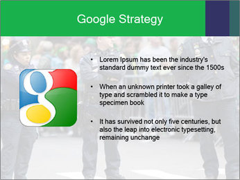 0000084273 PowerPoint Templates - Slide 10