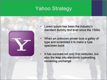 0000084273 PowerPoint Templates - Slide 11