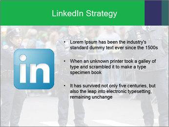 0000084273 PowerPoint Template - Slide 12