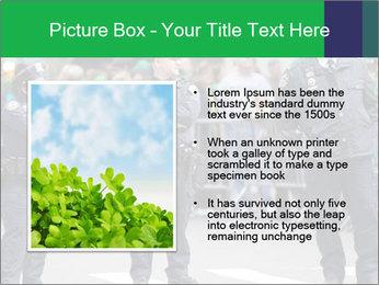 0000084273 PowerPoint Templates - Slide 13