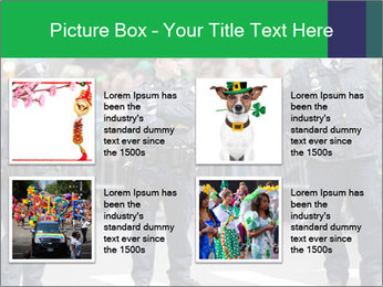0000084273 PowerPoint Templates - Slide 14
