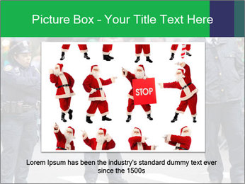 0000084273 PowerPoint Templates - Slide 16