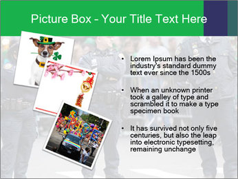 0000084273 PowerPoint Templates - Slide 17