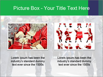 0000084273 PowerPoint Templates - Slide 18