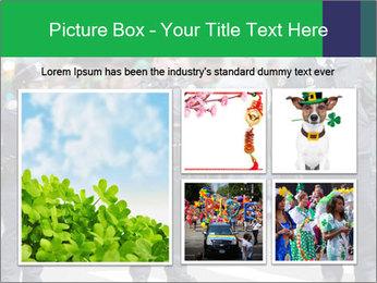 0000084273 PowerPoint Templates - Slide 19
