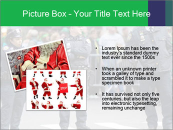 0000084273 PowerPoint Templates - Slide 20
