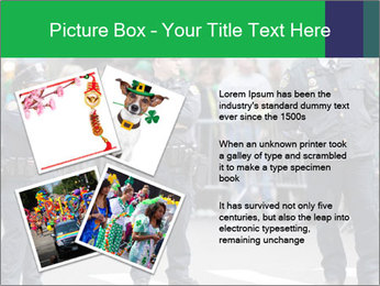 0000084273 PowerPoint Templates - Slide 23