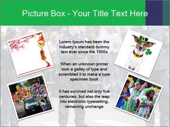 0000084273 PowerPoint Templates - Slide 24