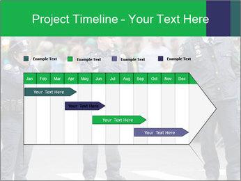 0000084273 PowerPoint Templates - Slide 25