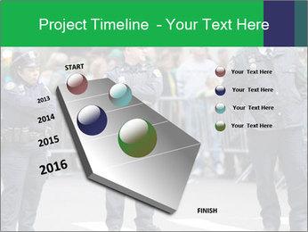 0000084273 PowerPoint Templates - Slide 26