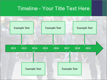 0000084273 PowerPoint Templates - Slide 28