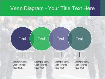 0000084273 PowerPoint Templates - Slide 32