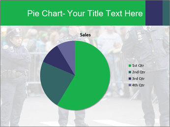 0000084273 PowerPoint Template - Slide 36