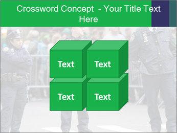 0000084273 PowerPoint Templates - Slide 39
