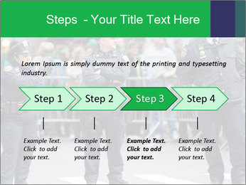 0000084273 PowerPoint Templates - Slide 4