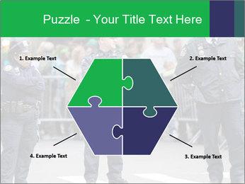 0000084273 PowerPoint Templates - Slide 40