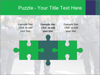 0000084273 PowerPoint Templates - Slide 42