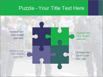 0000084273 PowerPoint Templates - Slide 43