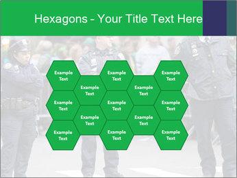 0000084273 PowerPoint Templates - Slide 44