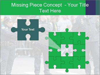 0000084273 PowerPoint Templates - Slide 45