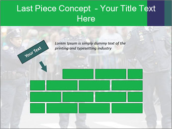 0000084273 PowerPoint Templates - Slide 46