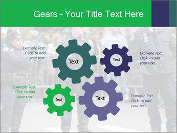 0000084273 PowerPoint Templates - Slide 47