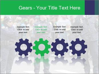 0000084273 PowerPoint Templates - Slide 48