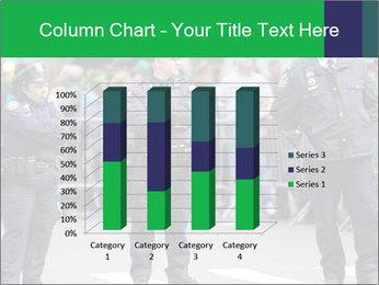 0000084273 PowerPoint Template - Slide 50