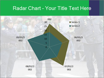 0000084273 PowerPoint Templates - Slide 51