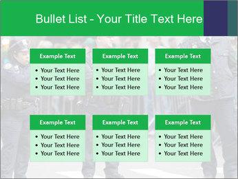 0000084273 PowerPoint Templates - Slide 56