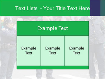 0000084273 PowerPoint Templates - Slide 59