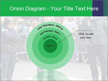 0000084273 PowerPoint Template - Slide 61