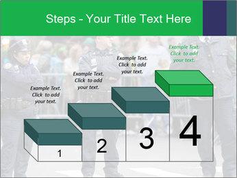0000084273 PowerPoint Templates - Slide 64