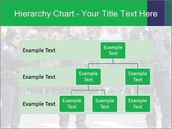 0000084273 PowerPoint Templates - Slide 67