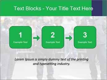 0000084273 PowerPoint Templates - Slide 71