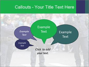0000084273 PowerPoint Templates - Slide 73