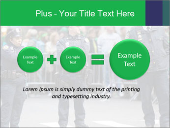0000084273 PowerPoint Templates - Slide 75