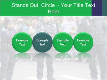 0000084273 PowerPoint Template - Slide 76
