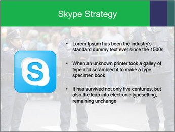 0000084273 PowerPoint Templates - Slide 8