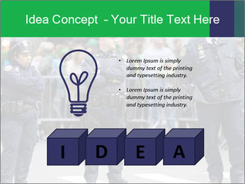 0000084273 PowerPoint Templates - Slide 80