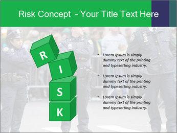 0000084273 PowerPoint Templates - Slide 81