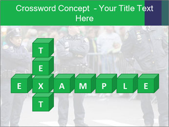 0000084273 PowerPoint Templates - Slide 82