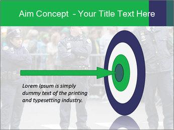0000084273 PowerPoint Templates - Slide 83