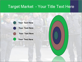0000084273 PowerPoint Templates - Slide 84