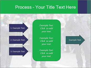 0000084273 PowerPoint Templates - Slide 85