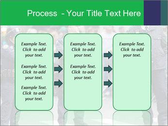 0000084273 PowerPoint Templates - Slide 86
