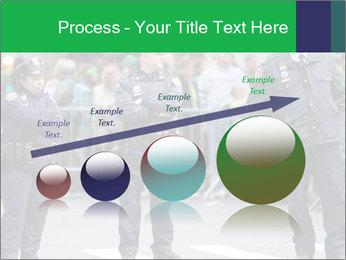 0000084273 PowerPoint Templates - Slide 87